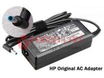 Sạc Pin HP 19V - 4.7A Chân Kim Nhỏ