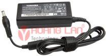 Sạc Pin Toshiba 19V - 4.74A Chân Đạn (Zin)