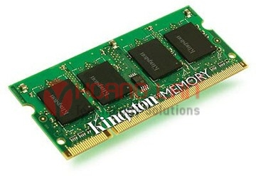 RAM Laptop DDR3L 2GB Bus 1600 Kington Haswell