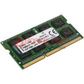 RAM Laptop DDR3L 8GB Bus 1600 Kingston