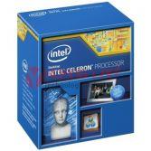 CPU Intel G1840 -2.8Ghz/2MB /SK1150 - Box