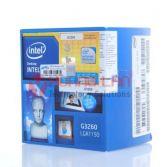 CPU Intel G3260 - 3.2Ghz/2Mb/SK1150 - Box