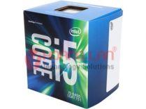 CPU Intel I5-6400-2.7Ghz/6Mb/SK 1151 - Skylake