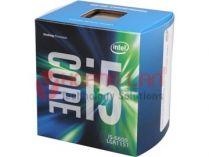 CPU Intel I5-6600-3.3Ghz/6Mb/SK 1151 - Skylake