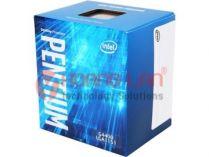 CPU Intel Pentium G4400-3.3Ghz/3Mb/SK 1151 - Skylake