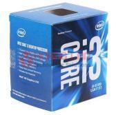 CPU Intel I3-6100-3.7Ghz/ 3Mb/SK 1151 - Skylake