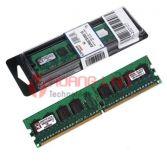 RAM Kingston 2GB DDR3 Bus 1600MHz