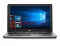 Máy tính xách tay Dell N5567 - M5I5384W