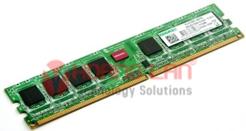 RAM KingMax 4GB DDR3 Bus 1333/1600Mhz
