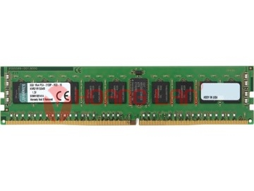 RAM Kingston 4GB DDR4 Bus 2133Mhz