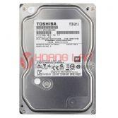 Ổ Cứng HDD Toshiba 1TB SATA