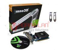 VGA Inno3D GT730-2GD5 (Geforce GT730/ 2GB/ DDR5/ 64Bit)