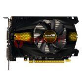 VGA Inno3D GT740-OC (Geforce GT740/ 1Gb/ DDR5/ 128Bit)