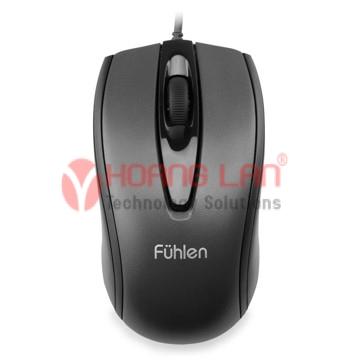 Mouse Fuhlen L102