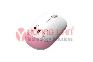 Mouse Fuhlen A05