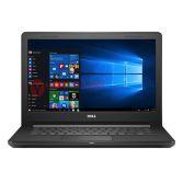 Máy tính xách tay Dell Vostro 3468- 70087405