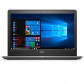 Máy tính xách tay Dell Vostro 3468- 70088614