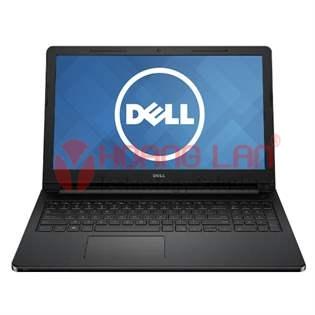 Máy tính xách tay Dell INS 3567 - 70093474