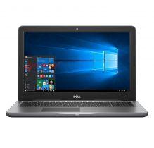 Máy tính xách tay Dell Inspiron 5567 – M5I5384