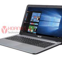 Máy tính xách tay ASUS X541NA – GO012T