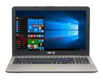 Notebook Asus  X541UA - GO508D