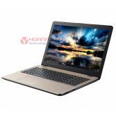 Notebook Asus  X542UA – GO349T