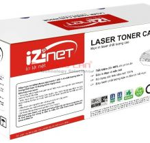 Mực in Laser IZINET 16A/Canon LBP 3500