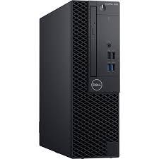 Dell optiplex 3060