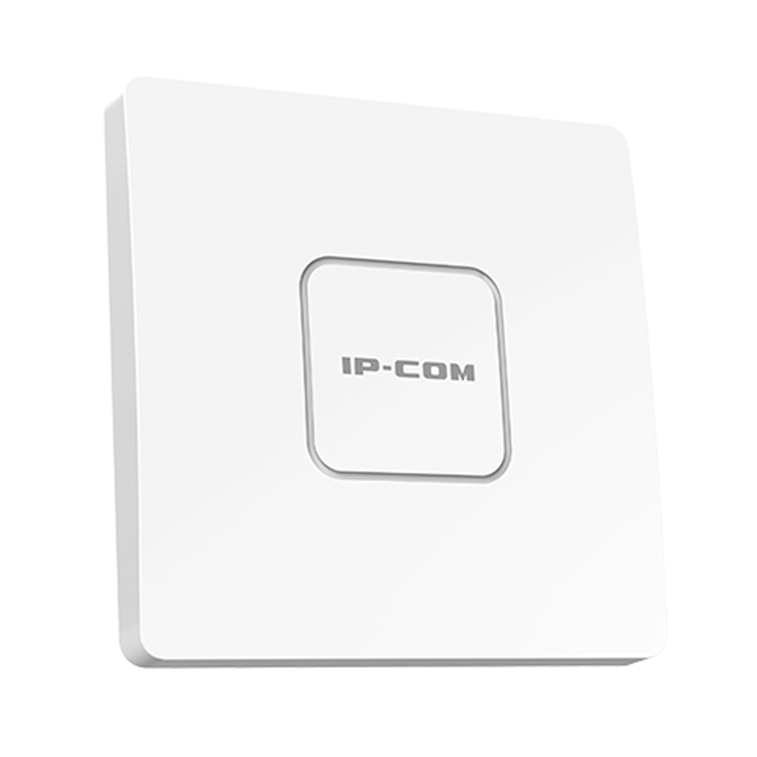 WIFI IP-COM W63AP