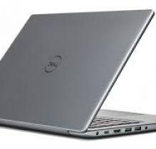 Dell Vostro 5490 - V4I5106WA