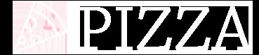 Bota.vn - Giao diện web00284