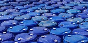 Công dụng và ưu điểm của dầu tách khuôn trong công nghiệp