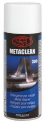 Dung dịch tẩy rửa Metaclean 300