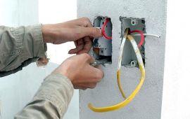 Cách sử dụng một số thiết bị đóng cắt điện an toàn