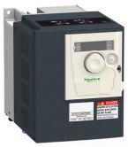 Altivar312 0.75kW 1HP