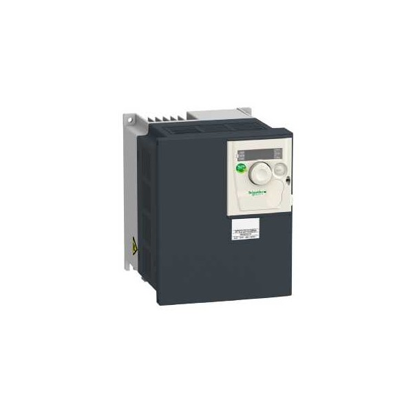 Altivar312 2.2kW 3HP
