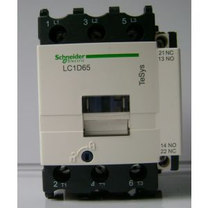 Contactor 65A