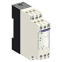 Rơ le bảo vệ điện áp 3P 380-500V