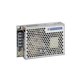 Bộ nguồn Schneider - Nguồn 24V 6.2A - Bộ nguồn 6A 24V Schneider