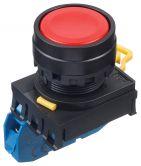 Nút nhấn đơn IDEC - Nút nhấn không đèn IDEC YW1B-M1E*** series