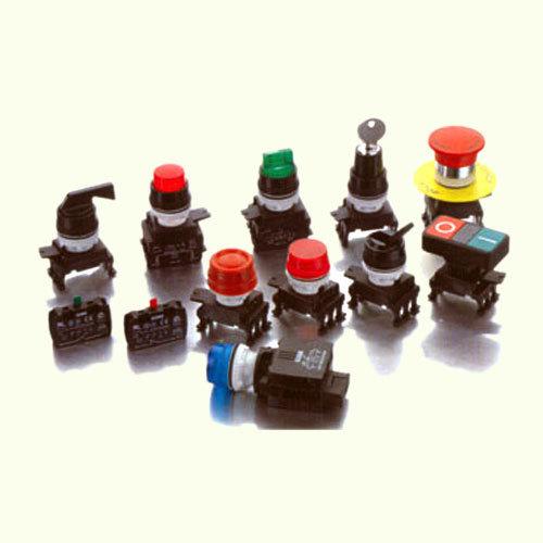 push-buttons-standard-series-500x500