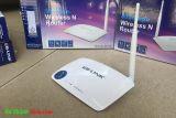 Bộ phát Wifi LBlink 1 râu BL-WR1100
