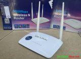 Bộ phát Wifi LBlink 2 râu BL-WR2000