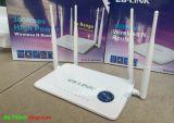 Bộ phát Wifi LBlink 4 râu BL-WR4300H 300Mbps
