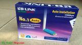USB thu wifi LBLink BL-WN153A