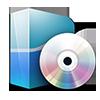 Phần mềm bản quyền