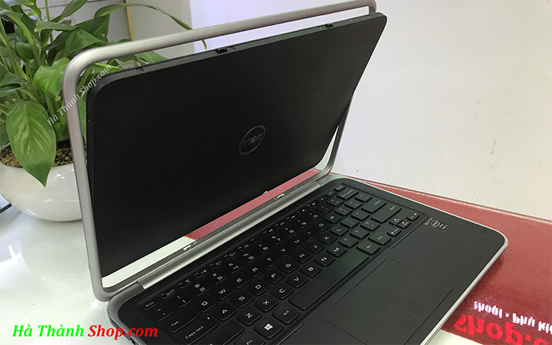Dell-XPS-12-2