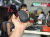 Chuột Rapoo M100 Slient - Bluetooth + Wireless