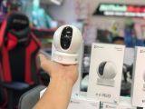 Camera Ezviz CV246 ip không dây (ez360 1280x720p)