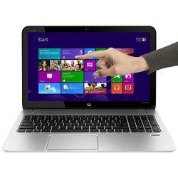 HP Envy 14 Touchsmart, 14'' HD+ touch/ i7 4500U/ 8GB/ HDD1TB+24GB SSD/ Nvidia 740M 2GB/ Backlit keyb
